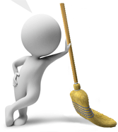 Find Maids, Housekeepers, House Cleaners Here & Compare Them